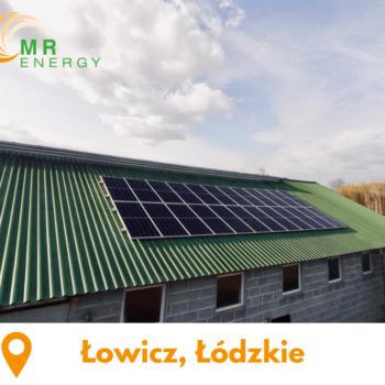 Łowicz, Łódzkie (1)